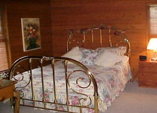 HearthStone Bed and Breakfast Photo