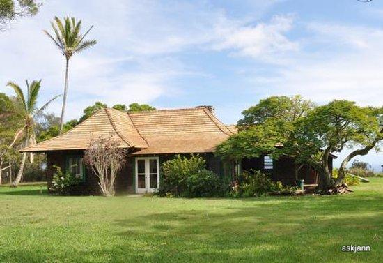 Photo of Puu o Hoku Ranch Kaunakakai