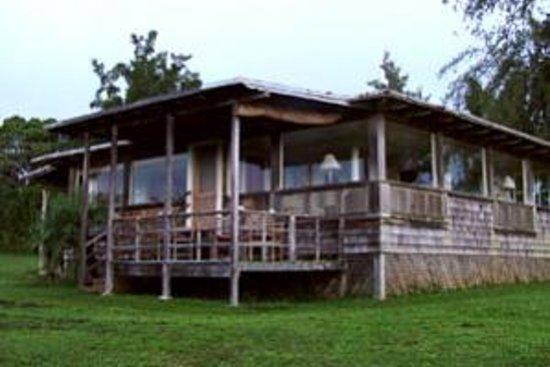 Imagen de Puu o Hoku Ranch