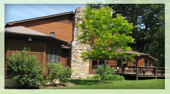 Photo of Elk River Inn & Cabins Slatyfork