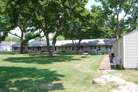 Port Clinton Εικόνα