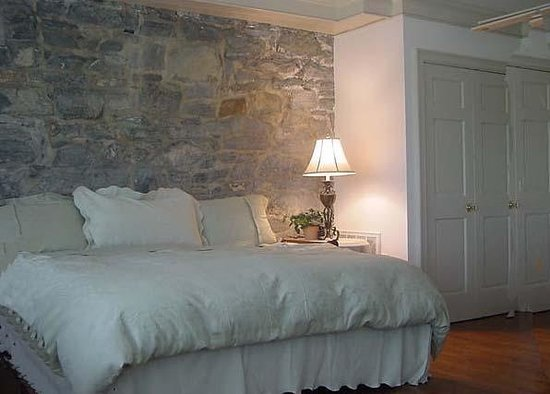Foto de Kanaga House - A Bed and Breakfast