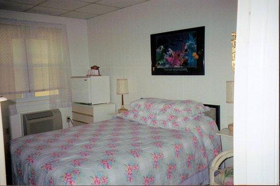 Glen-Nor Hotel Photo