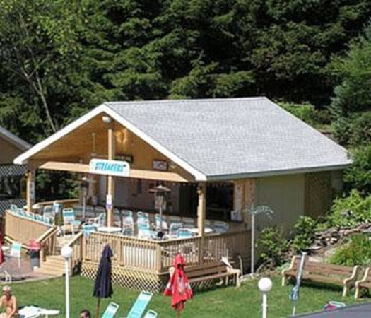 Sunny Rest Lodge Photo