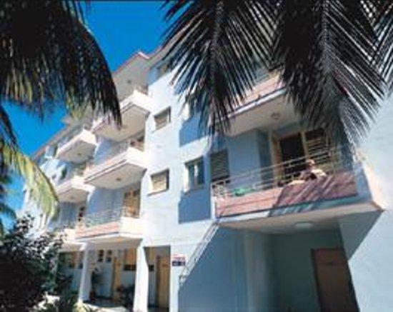 Photo of Atlantico Aparthotel Havana