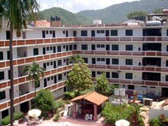 マルソルホテル Picture
