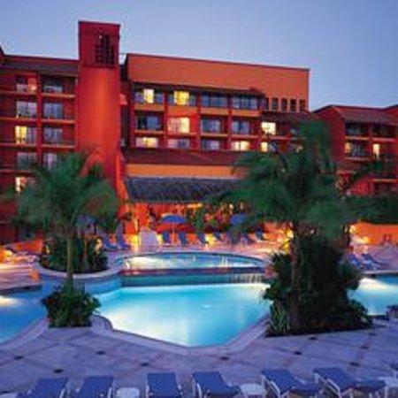 Photo of America Cancun Beach and Club