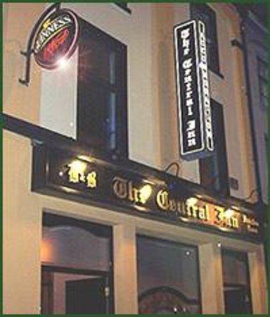 Central Inn