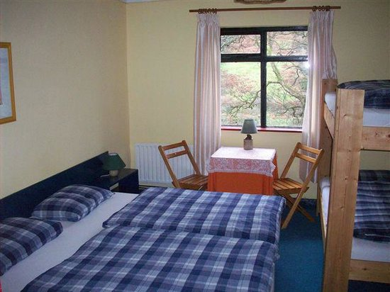 Kilcommon Lodge Hostel Image