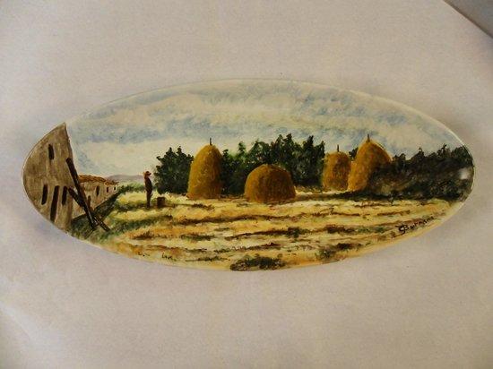 Ceramica Kamars