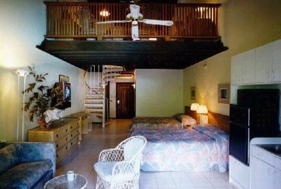 Rio Grande Plantation Eco Resort