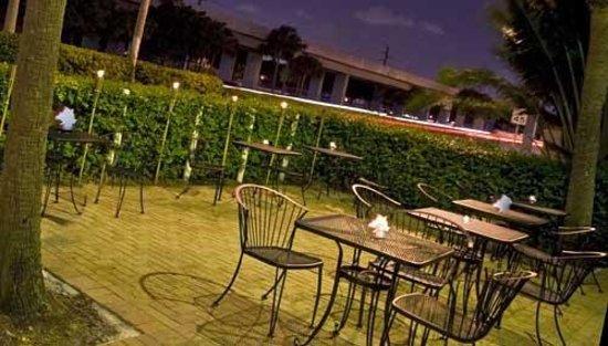 Photo of Gables Inn Coral Gables