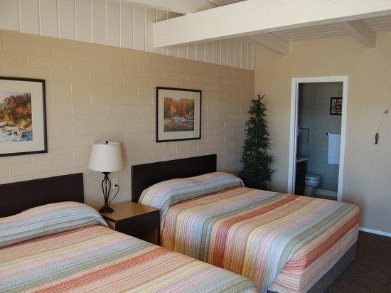 Ideal Beach Resort صورة فوتوغرافية