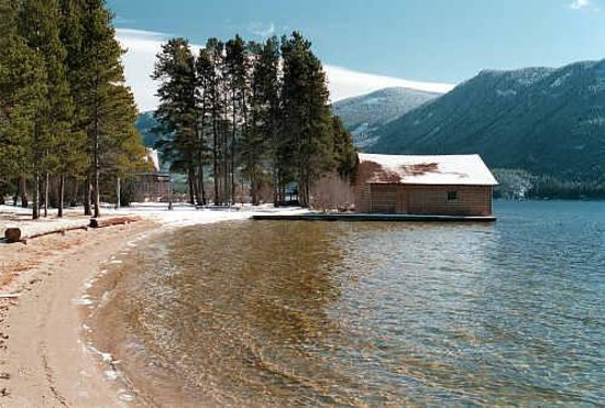 Photo of Lemmon Lodge Grand Lake