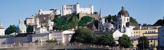Photo of Pension Wallner Salzburg