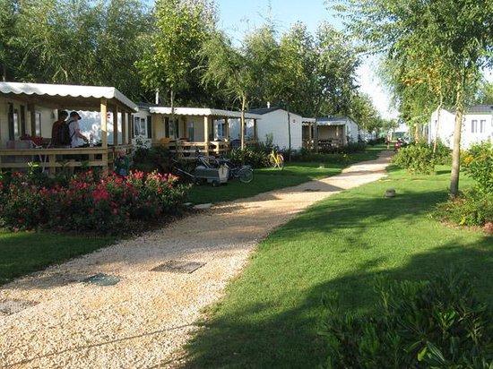 Camping Village Miramare