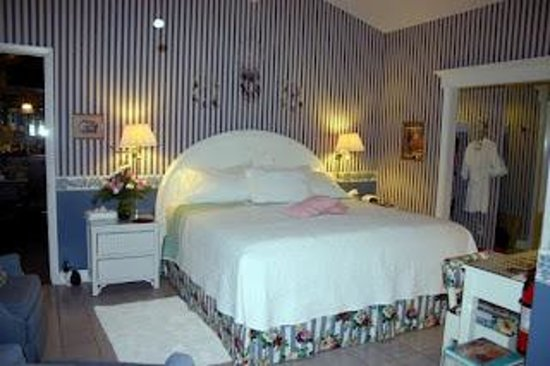 Photo of Dream Catcher Bed and Breakfast Tulsa