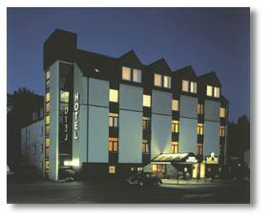 Foto de Mittwald Hotel And MCM Restaurant