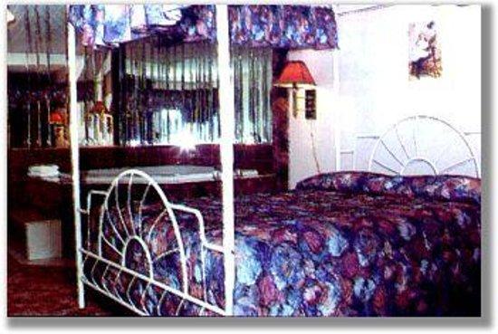 Blackstone Inn Foto