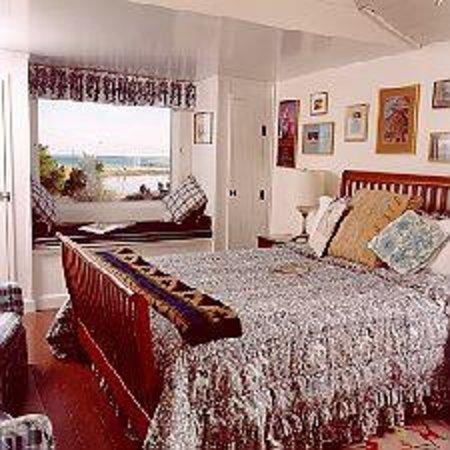Brady's NESW Bed & Breakfast-bild