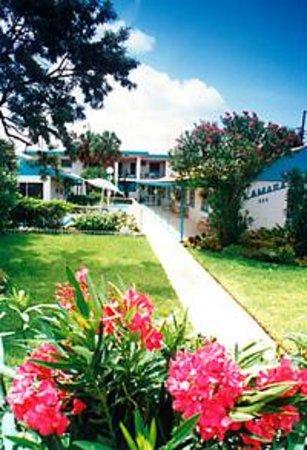 Photo of Lamara Motel Apartments Saint Pete Beach
