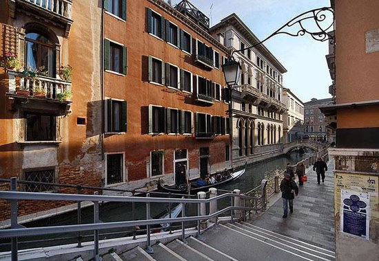 Photo of Locanda Orseolo Venice