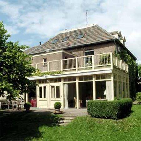 Photo of Oortjeshekken Hotel Ooij