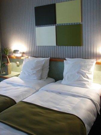 Photo of Xiao Sa Hotel Huizhou