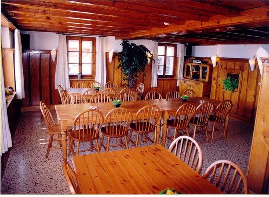 Chalet Residence Vermala Photo