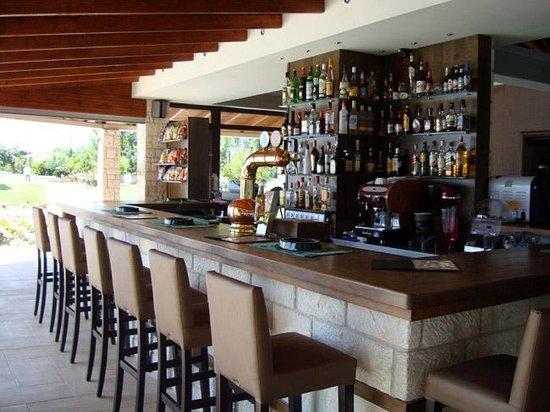 Nostos Hotel 사진