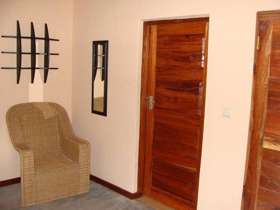 Bonito Bay: General room
