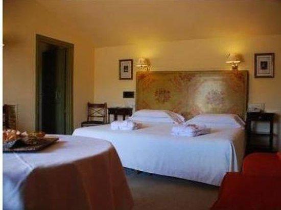 Photo of Hotel Leonor de Aquitania Cuenca