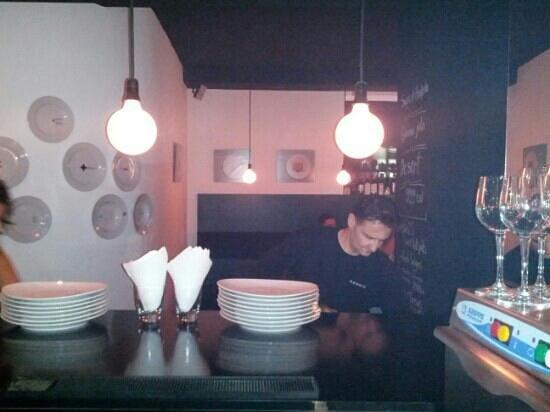 Zacin:                   from the bar :)