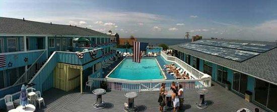 Hotels In Bohemia Long Island