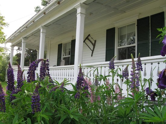 Photo of Lake Webb House Bed and Breakfast Weld