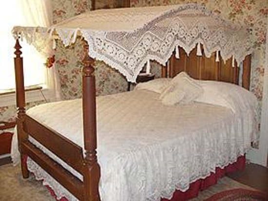 Green Acres Farm Bed and Breakfast Photo