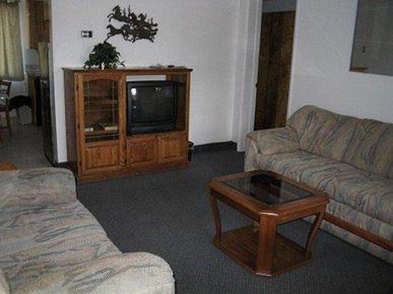 Dreamer's Lodge afbeelding
