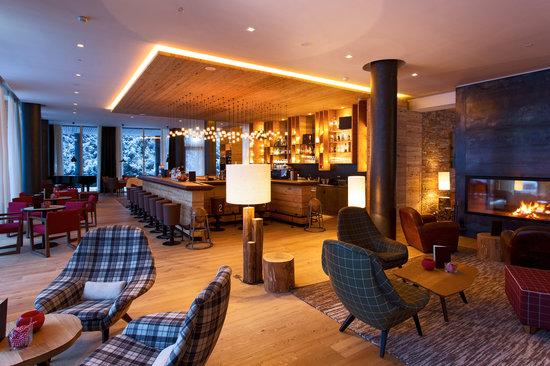 FALKENSTEINER HOTEL SCHLADMING: Bewertungen, Fotos & Preisvergleich ...