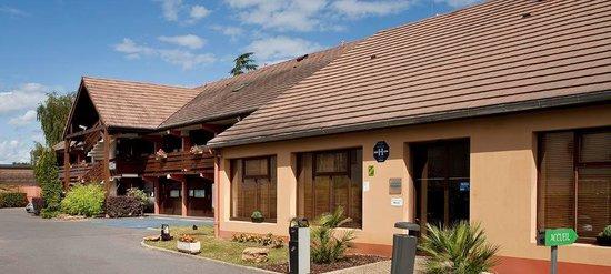 Photo of Villages Hotel Nantes West