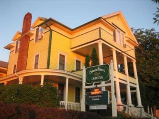 Photo of Colonial House Inn Saint Ignace