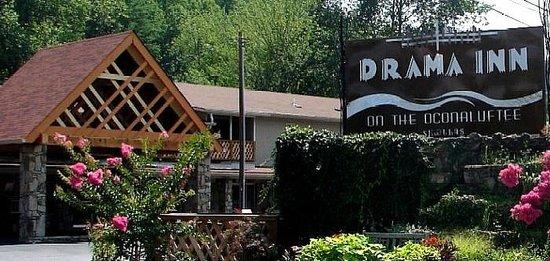 Drama Inn
