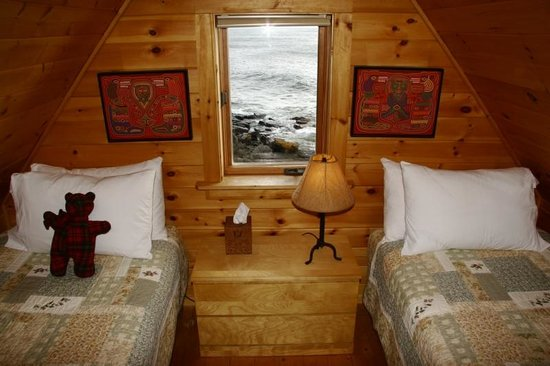 Photo of Sweetgrass Cove Guest House and Bodywork Studio Grand Portage