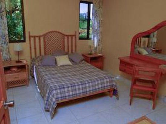 Bilde fra Hotel Cita del Sol