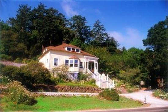 abalone inn updated 2016 reviews point reyes station
