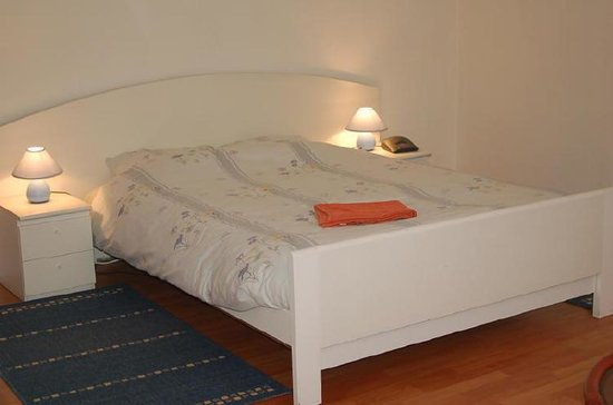 Photo of Akti Hotel - Studios & Apartments Molyvos