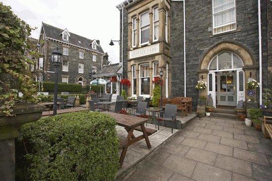 Keswick Park Hotel Photo