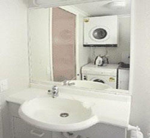 Alexandra Serviced Apartments Image