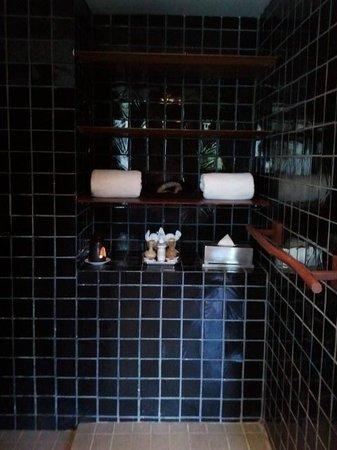 芒庫拉賁飯店照片