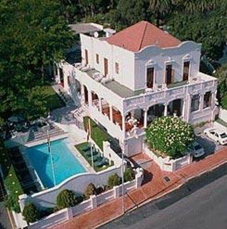 Villa Belmonte Foto
