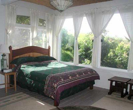 Photo of Aloha Maui Cottages Haiku